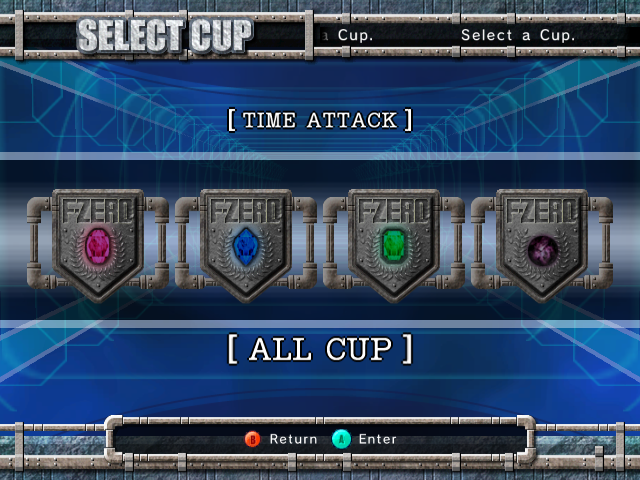 File:All Cup.png
