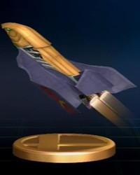 File:Falcon Flyer.jpg