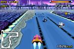 F-Zero Climax 02