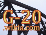 File:G20-bridge-logo.jpg