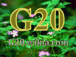 File:G20-logo-green.png