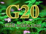 G20-logo-green