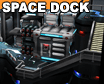 SpaceDockTN