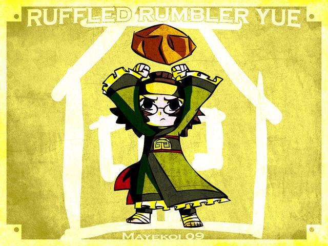 File:Yue1280x960.jpg