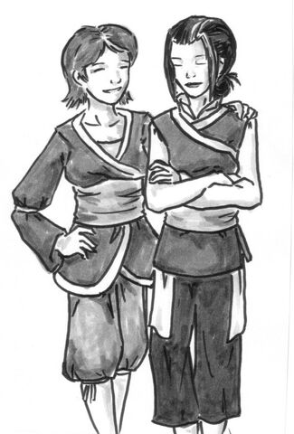 File:Older tyzula inked.jpg