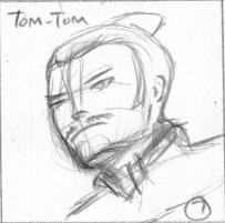 File:Tomtomhead.jpg