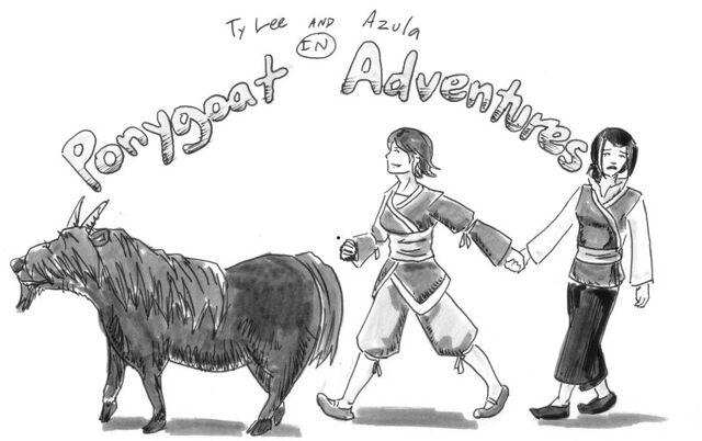 File:PonygoatAdventures.jpg