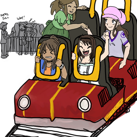 File:Rollercoaster.png