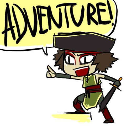File:Adventure.jpg