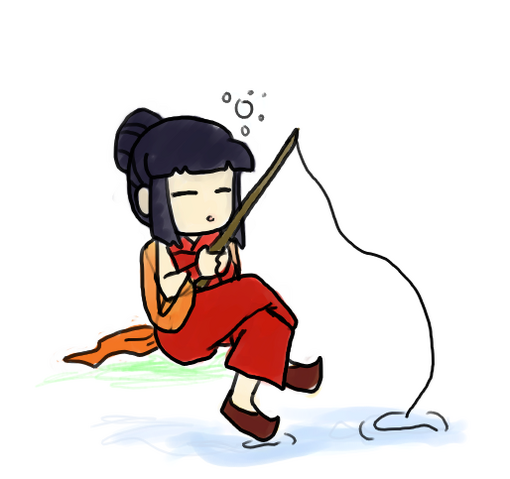 File:Irah fishing.png