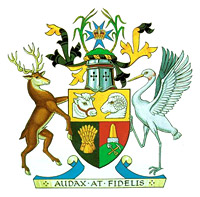 Qld-coat-of-arms