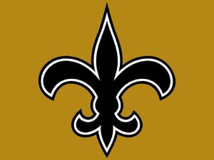 New Orleans Saints Old