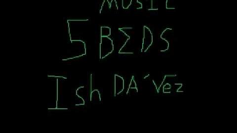 5 Music Beds