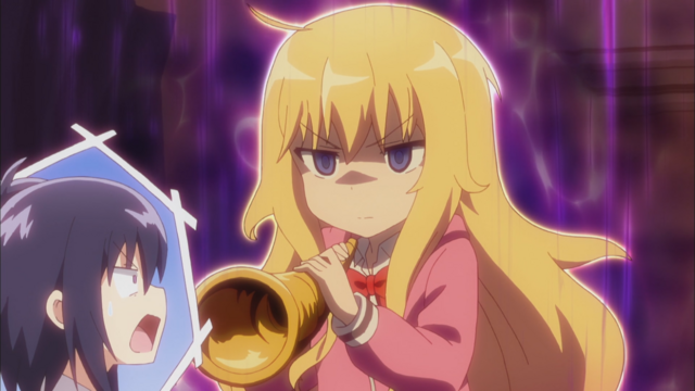 File:Vignette tries to stop Gabriel from using the final trumpet.png