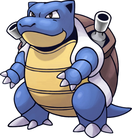 File:009Blastoise Pokemon Mystery Dungeon Red and Blue Rescue Teams.png
