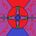 Thumbnail for version as of 18:14, November 3, 2014