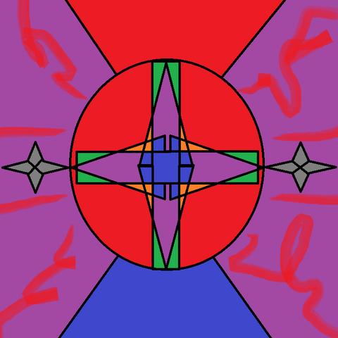 File:Chaos' Aura.png
