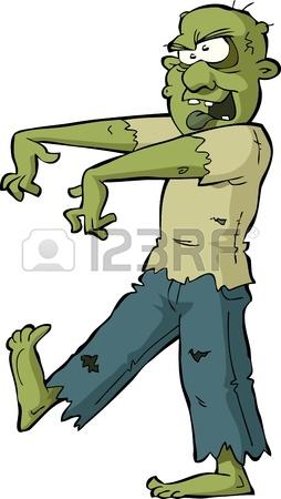 File:Zombie on a white background illustration.jpg