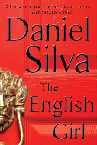 File:The English Girl Cover.jpg