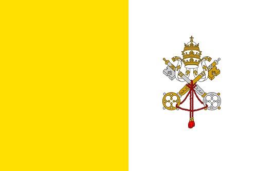File:Vatican Flag.jpg