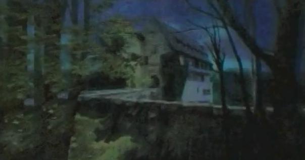 File:Schloss Ritter 1.jpg