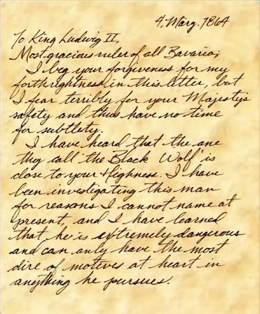 File:Letter to Ludwig 1.jpg