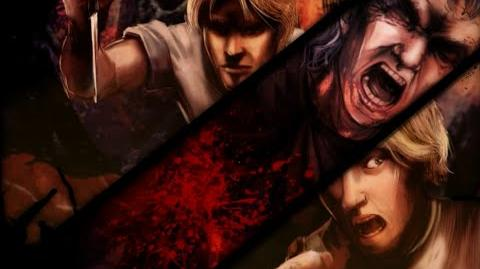 Gabriel Knight Sins of the Fathers 20th Anniversary Edition (PC) Playthrough - NintendoComplete-1422536099