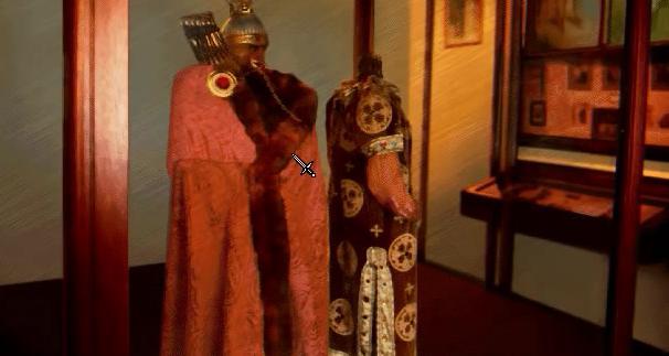 File:Opera costumes.jpg