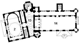 File:Neuschwanstein 4th floor.jpg