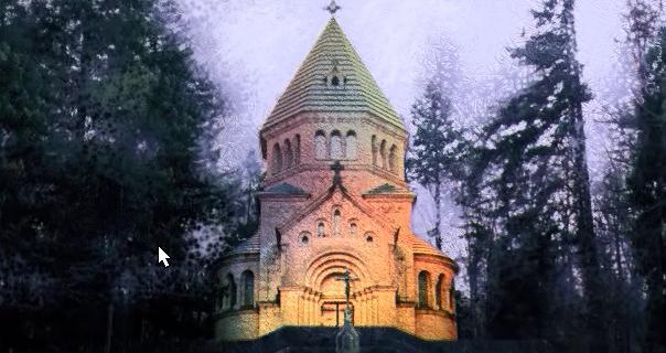 File:Memorial church 1.jpg