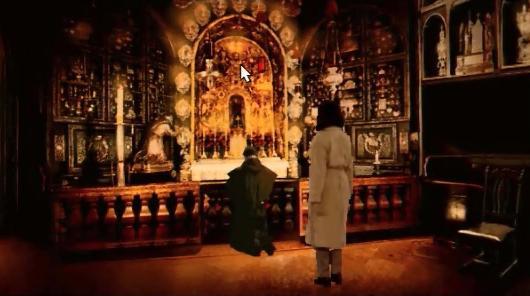 File:Chapel interior 1.jpg