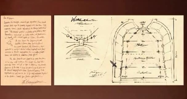 File:Theatre drawing 1.jpg