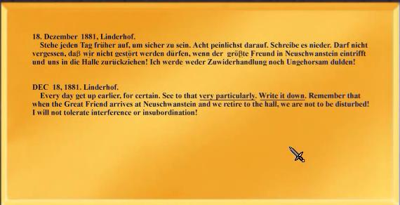 File:Letter from ludwig to servents 2.jpg