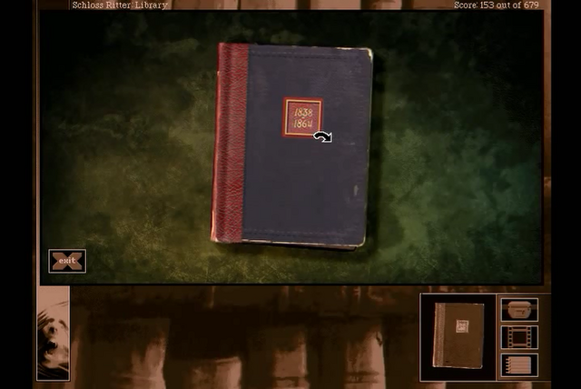 File:Christian ritter diary cover.png