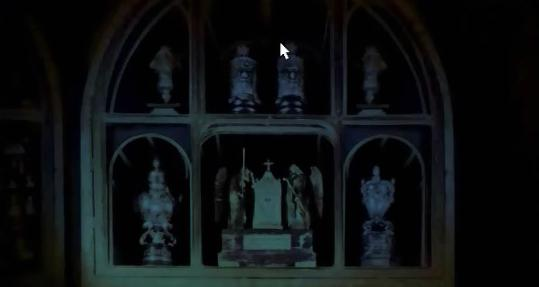 File:Chapel urns.jpg