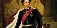 Ludwig II