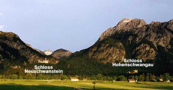 File:Panorama600beschriftet.jpg