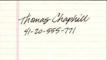 File:Thomas Chaphill number.jpg