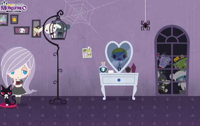 File:GabriellesGhostlyGroove Twitter Background.png