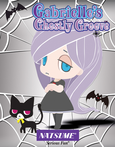 File:GabriellesGhostlyGroove LolaGabrielle02.png