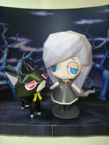 File:GabriellesGhostlyGroove Papercraft LolaGabrielle1.png