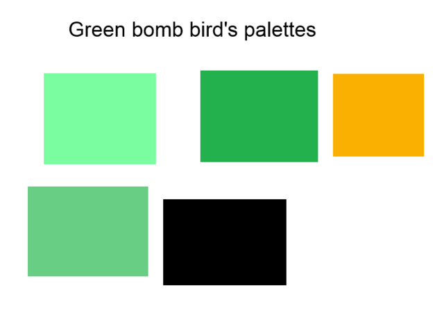 File:Palettes.png