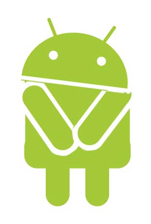 File:Android shame.png