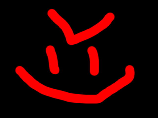 File:ScaryFace.png