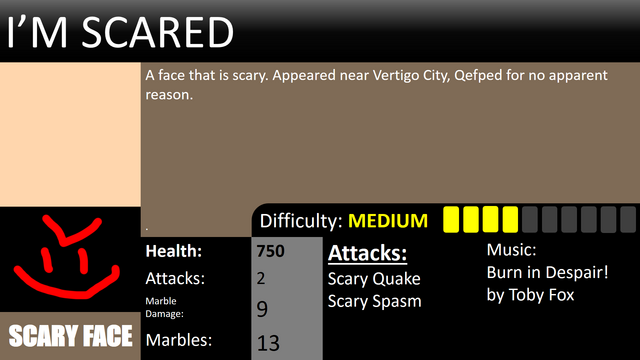 File:D13ScaryFace2.png
