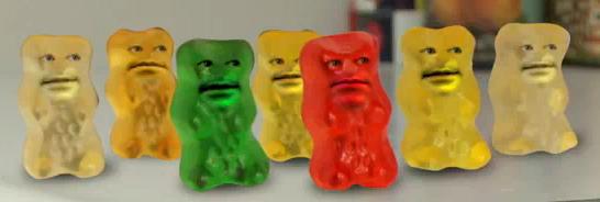 File:AO Gummybears.png