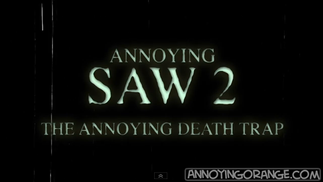 File:AS2TADT title card.png