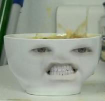 AO Soup