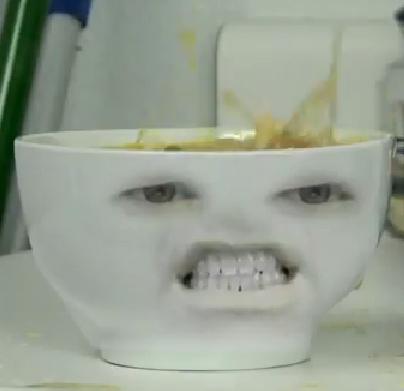 File:AO Soup.png