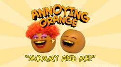 AOMAM title card